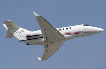 2006 Hawker 850XP-258671.png