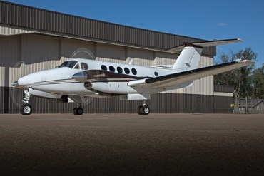 KingAir_B200_sn#BB-1866__ss_--18.jpg