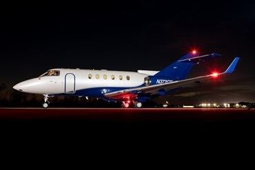 Hawker900XP_HA-0166_night_ss_-2308.jpg