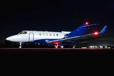 Hawker900XP_HA-0166_night_ss_--4 copy.jpg